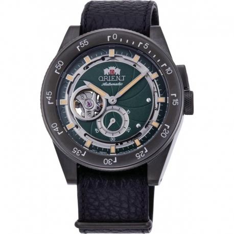 Zegarek Orient RA-AR0202E10B