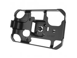 RAM Mounts Uchwyt EZ-Roll'r Locking Cradle for Garmin Fleet 770, Overlander + więcej