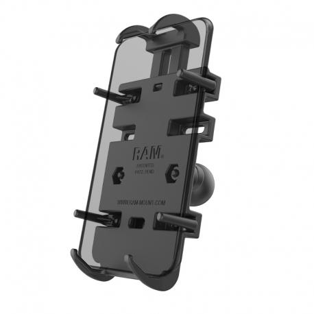 RAM Mounts Uchwyt do RAM® Quick-Grip™ do smartfonów