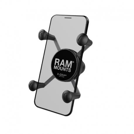 RAM Mount uniwersalny uchwyt X-Grip™