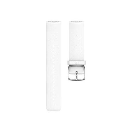 Pasek Polar Vantage M Biały rozmiar M/L