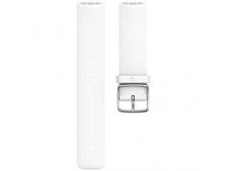 Pasek Polar Vantage M Biały rozmiar S
