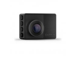 Dash Cam 67W