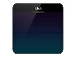 Amazfit Smart Scale inteligentna waga Aurora