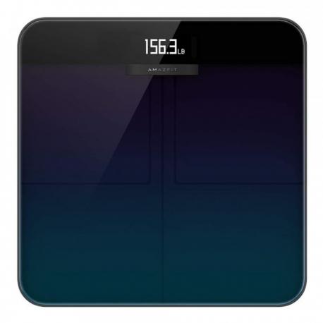 Amazfit Smart Scale-Aurora PROMO/HUAMI