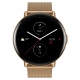 Amazfit ZEPP E CIRCLE Champagne Gold Special Edition