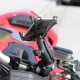 RAM Mounts Dodatkowe duże zabezpieczenie do mocowania X-Grip