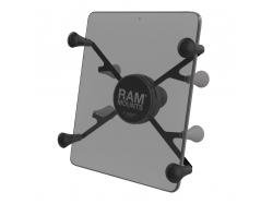 RAM Mounts uchwyt X-Grip do tabletów 7 i 8 calowych
