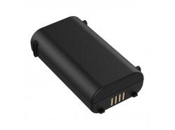 Bateria litowo-jonowa (GPSMAP 276Cx)