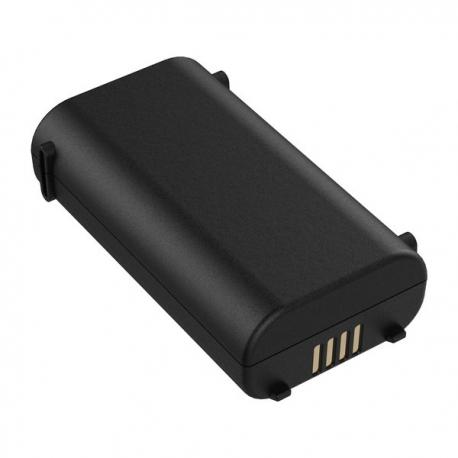 Bateria litowo-jonowa (GPSMAP® 276Cx)