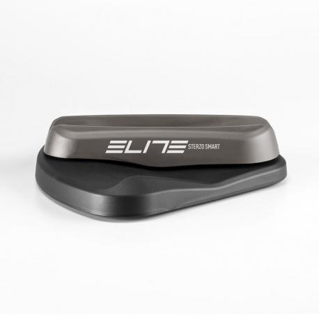 Elite Sterzo Smart - Interaktywna podstawka pod przednie koło