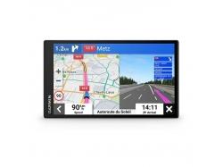 Garmin DriveSmart 76 LMT-D
