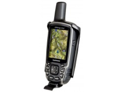 RAM Mounts Uchwyt do Garmin GPSMAP 62/64