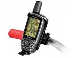RAM Mounts Uchwyt rowerowy do Garmin GPSMAP 62/64