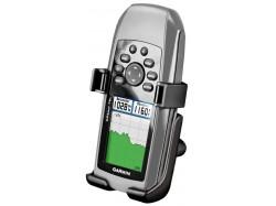 RAM Mounts Uchwyt do Garmin GPSMAP 78 [RAM-HOL-GA40U]