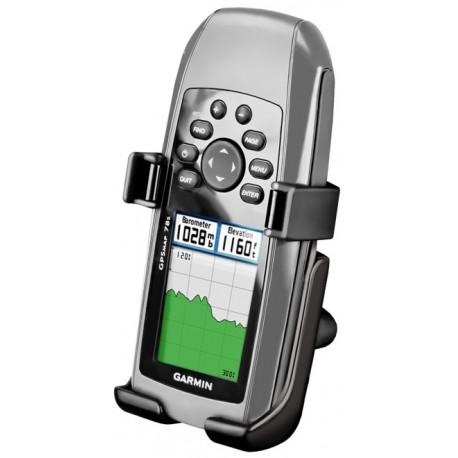 UCHWYT DO GARMIN GPSMAP 78 [RAM-HOL-GA40U]