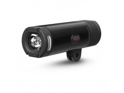 Inteligentne oświetlenie Varia UT800 Urban Edition