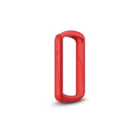 Etui silikonowe Edge 1030 Czerwone
