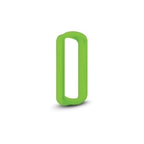 Etui silikonowe Edge 1030 Zielone