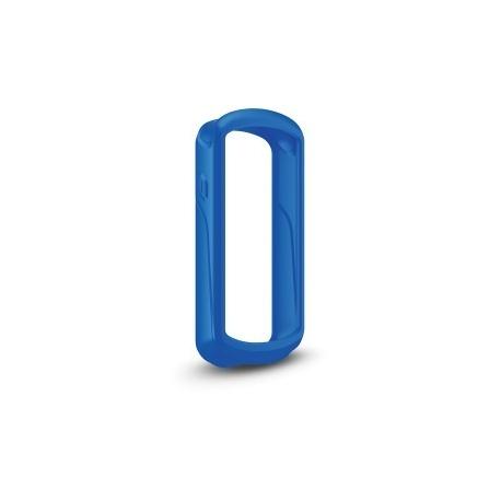 Etui silikonowe Edge 1030 Niebieskie