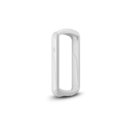 Etui silikonowe Edge 1030 Białe