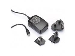 Zasilacz sieciowy AC mini USB