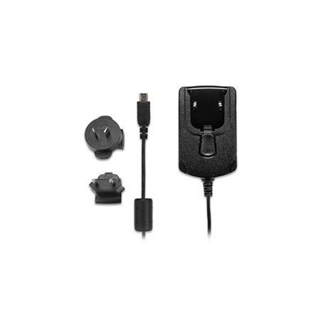 Zasilacz sieciowy AC mini USB Alpha 100/T 5/ TT 15