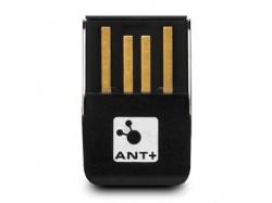Moduł USB ANT+ Stick