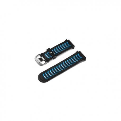 Zamienny pasek Forerunner 920XT Czarno-niebieski