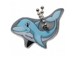 Dolphin Oceantagz