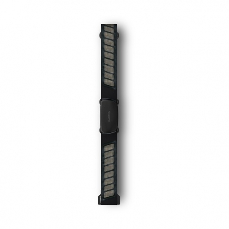Czujnik tętna Garmin Premium HRM3