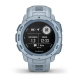 garmin instinct tactical szaroniebieski