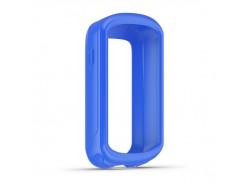 Etui silikonowe Edge 830 Niebieskie
