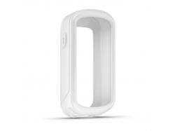 Etui silikonowe Edge 830 Białe