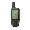 GPSMAP 64sx