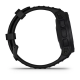 garmin instinct tactical edition czarny