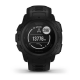 garmin instinct tactical czarny