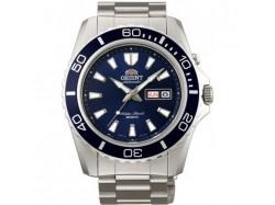 Zegarek Orient FEM75002D6