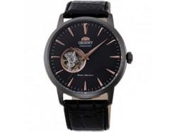 Zegarek Orient FAG02001B0 Esteem II