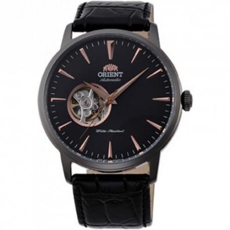 Zegarek Orient FAG02001B0