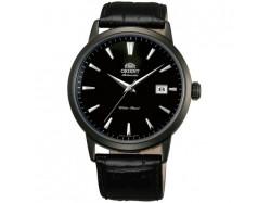 Zegarek Orient FER27001B0