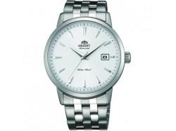 Zegarek Orient FER2700AW0