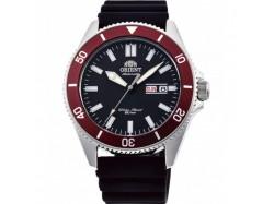 Zegarek Orient RA-AA0011B19B