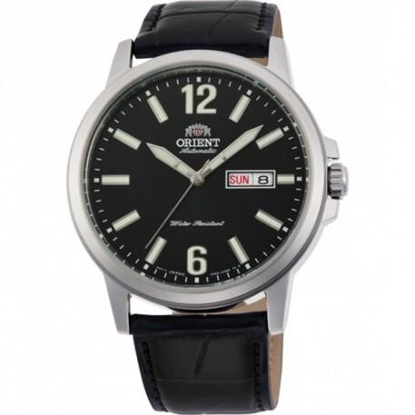 Zegarek Orient RA-AA0C04B19B