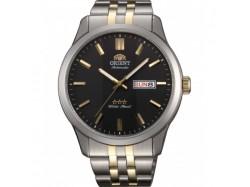 Zegarek Orient RA-AB0011B19B