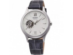 Zegarek Orient RA-AG0025S10B