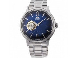 Zegarek Orient RA-AG0028L10B