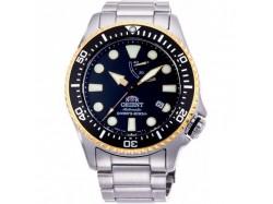 Zegarek Orient RA-EL0003B00B