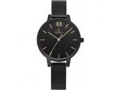 Zegarek Obaku Denmark V209LXBBMB