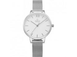 Zegarek Obaku Denmark V209LXCIMC